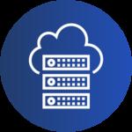 A+ GmbH IT-Dienstleister Cloud Lösungen