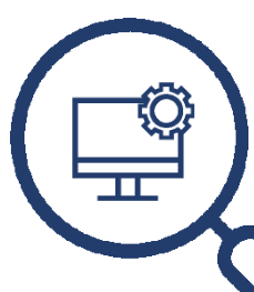 IT-Infrastrukturanalyse, IT-Check