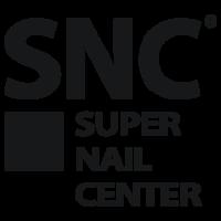 Logo SNC