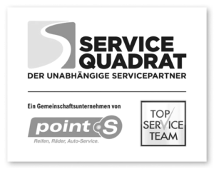 A+ GmbH IT-Dienstleister - Kundenreferenzen